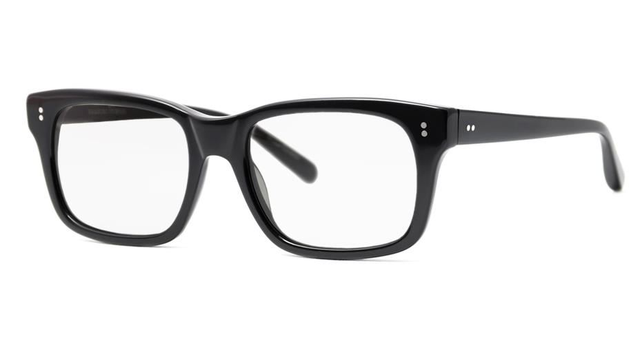 Hamburg Eyewear Joris 8,