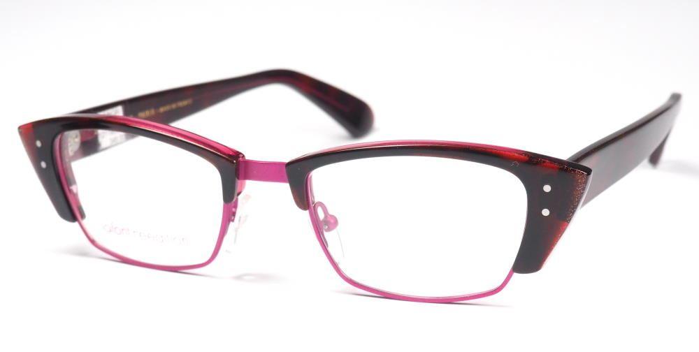 lafont Paris Eyewear, Lunettes, Brille Ingrid 785