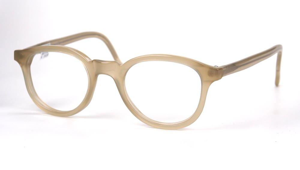 Lesca Lunettes, eyewear Pantobrille, Pantos 2 c.392