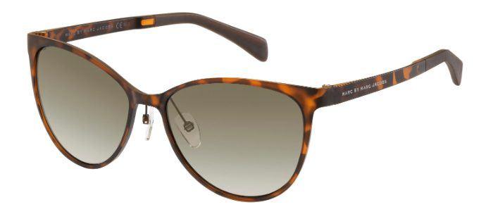 Marc Jacobs Marc 451/S AIO  Sonnenbrille