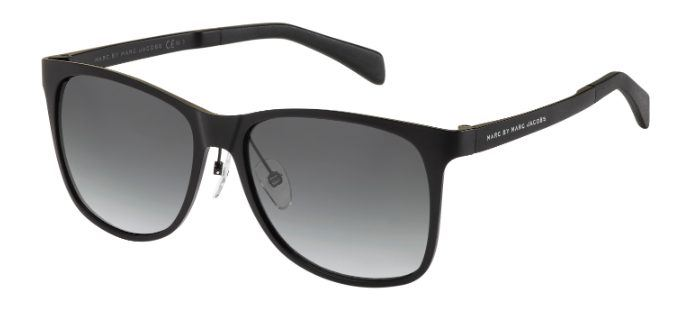 Marc Jacobs sunglasses, Marc 452/S AIF  Sonnenbrille