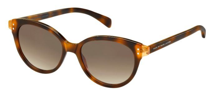 Marc Jacobs sunglasses Marc 461/S A8X  Sonnenbrille