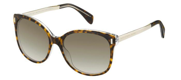 Marc Jacobs sunglasses Marc 464/S A50  Sonnenbrille