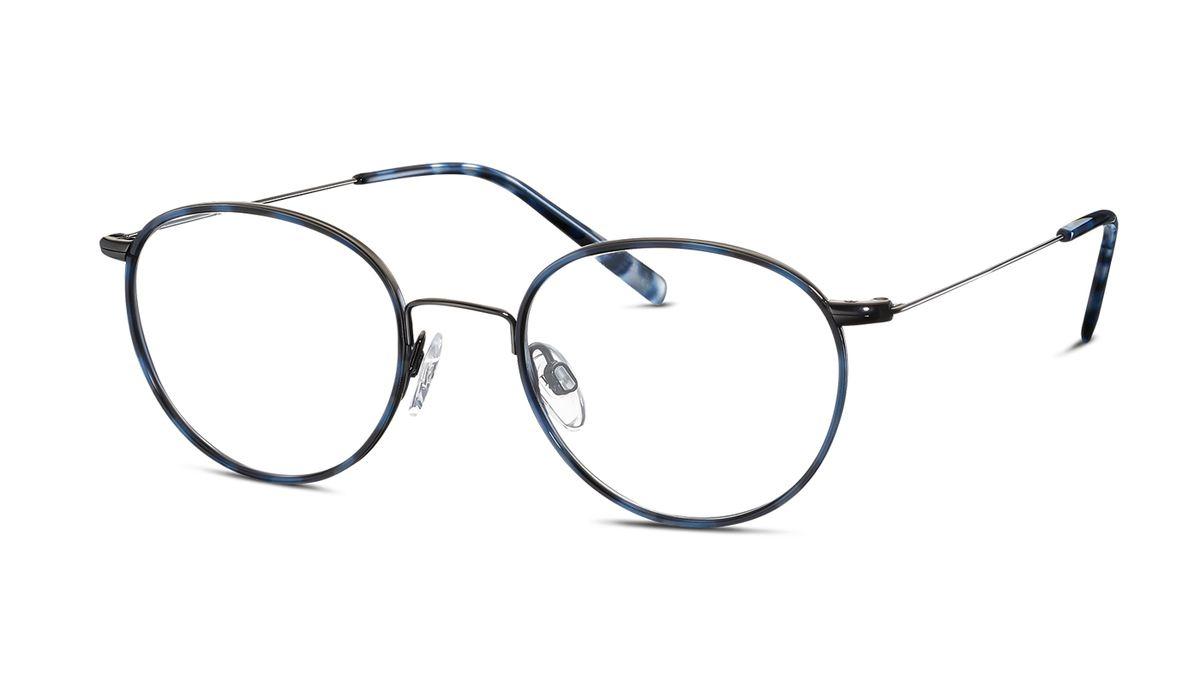 Marc O´Polo Brille, Eyewear 500029 30