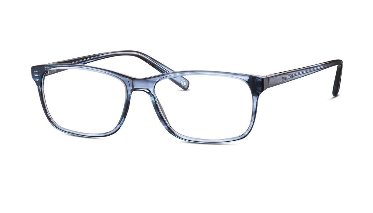 Marc O´Polo Brille, Eyewear 501017 70