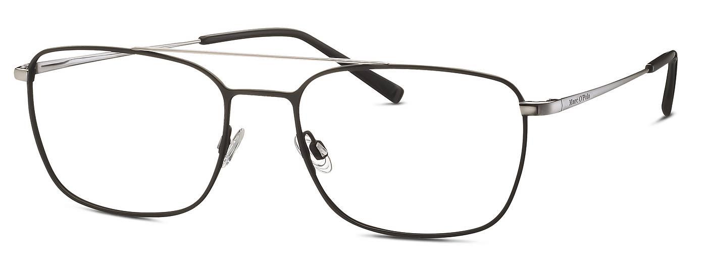 Marc O´Polo Brille, Eyewear 502130 10