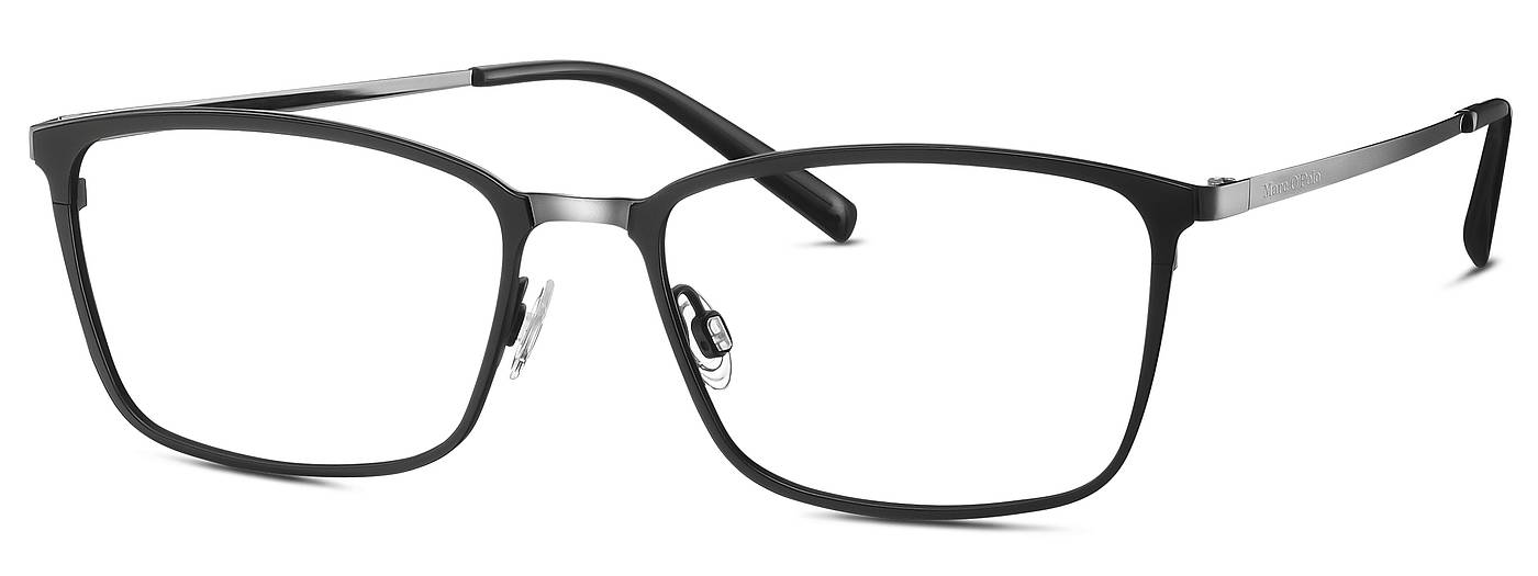 Marc O´Polo Brille, Eyewear 502131 10
