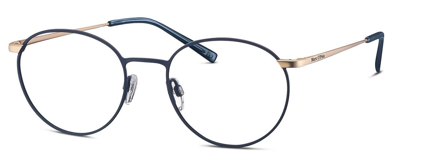 Marc O´Polo Brille, Eyewear 502139 70