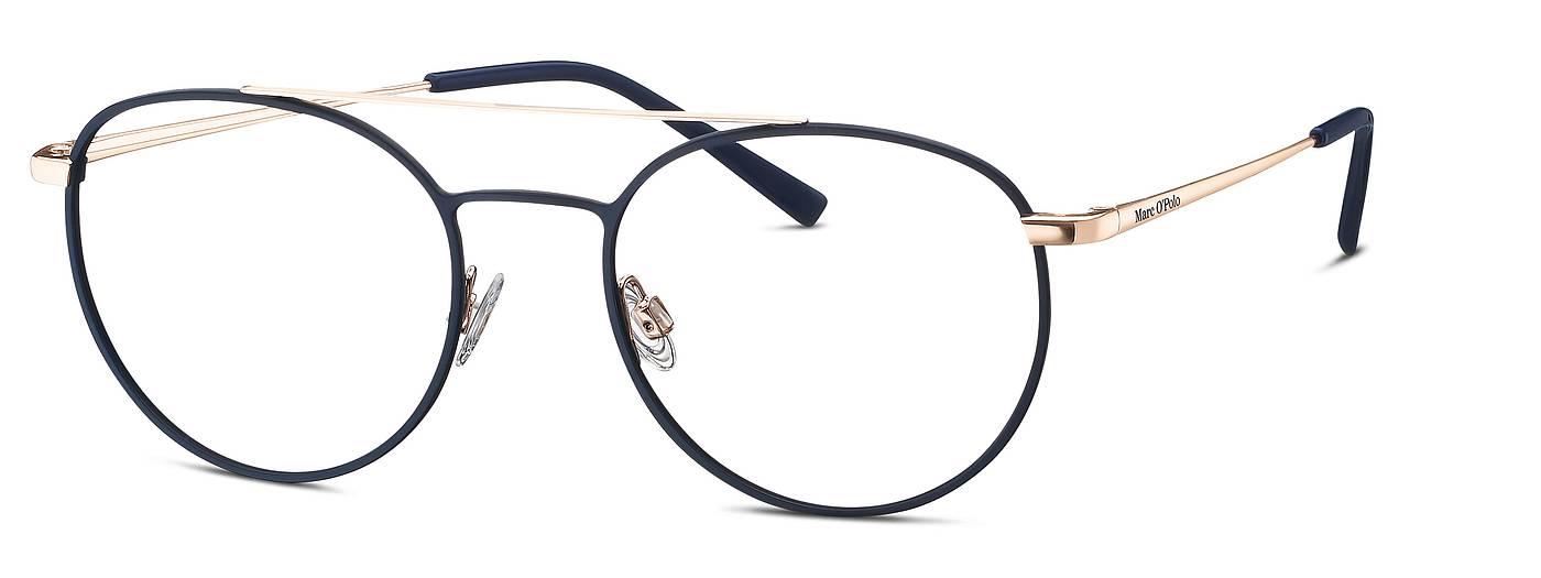 Marc O´Polo Brille, Eyewear 502140 70