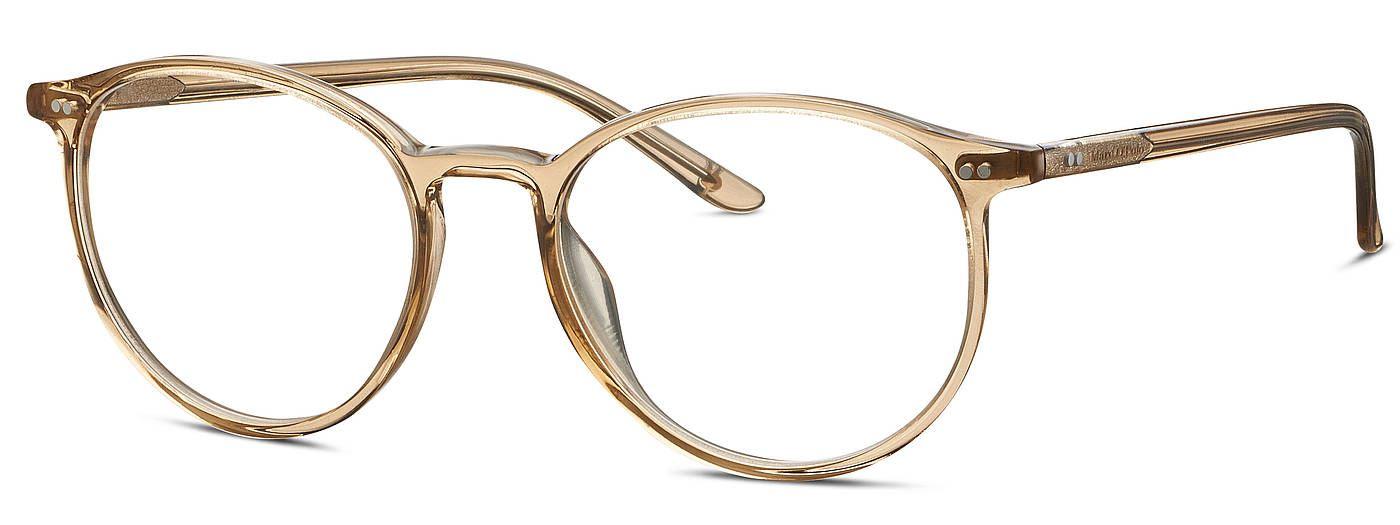 Marc O´Polo Brille, Eyewear 503084 80