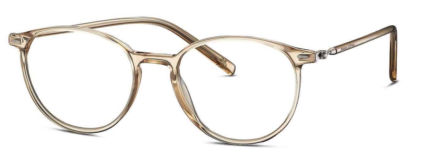 Marc O´Polo Brille, Eyewear 503133 80