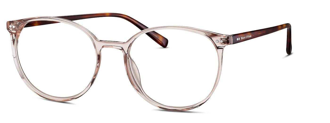 Marc O´Polo Brille, Eyewear 503137 80