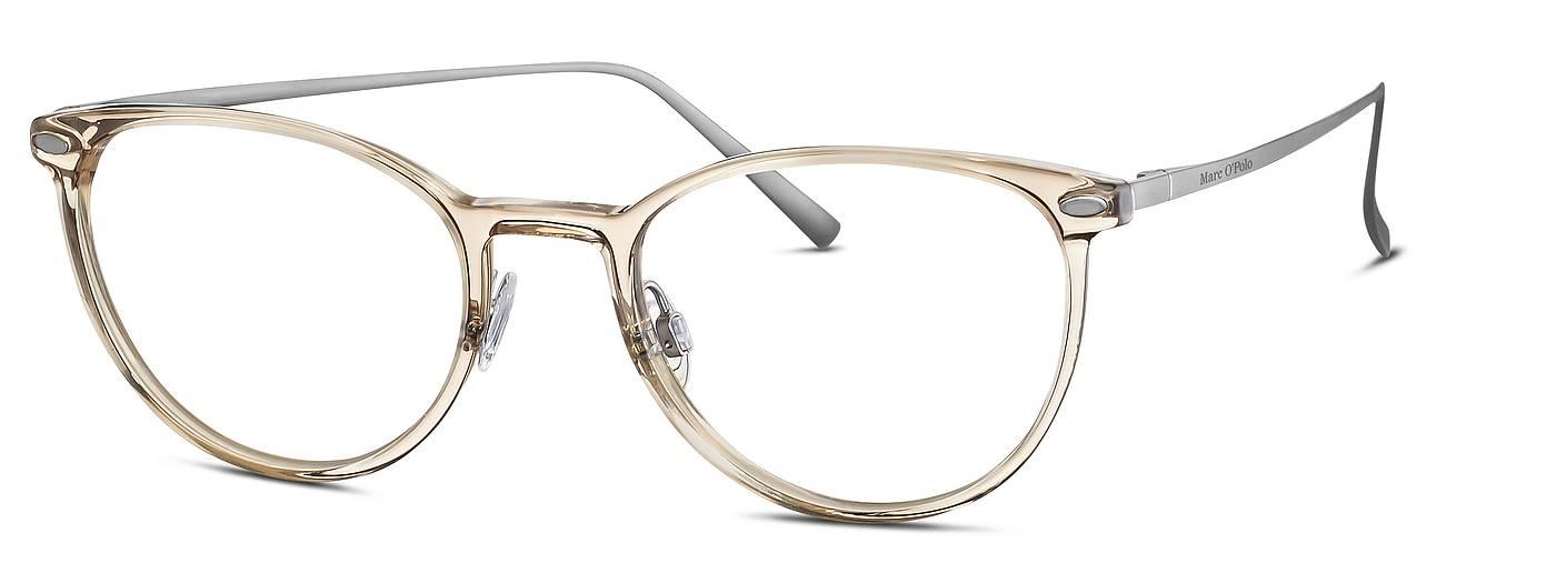 Marc O´Polo Brille, Eyewear 503139 80