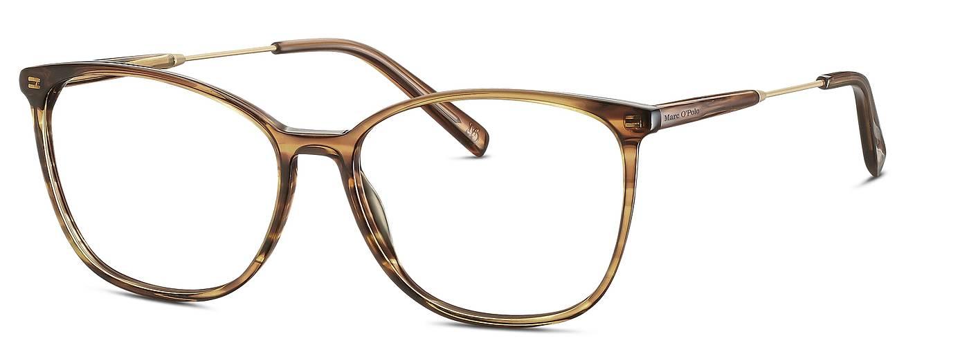 Marc O´Polo Brille, Eyewear 503144 60