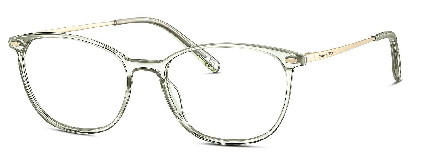 Marc O´Polo Brille, Eyewear 503146 40