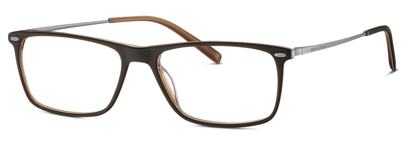 Marc O´Polo Brille, Eyewear 503147 62