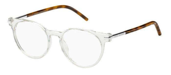 Marc Jacobs Eyewear 51 TPD Brille