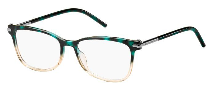 Marc Jacobs Eyewear 53 TOZ Brille