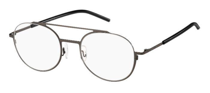 Marc Jacobs Eyewear Brille Marc 43 Brillengestell