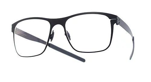 Meyer Eyewear Jalta Farbe 02 100% Titan  BRILLENGLÄSER INKLUSIV mit Ihren persönlichen Glasstärken.
