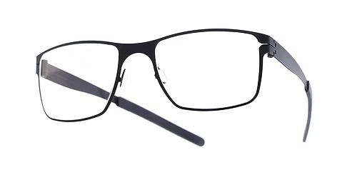 Meyer Eyewear Ottawa Farbe 02 100% Titan  BRILLENGLÄSER INKLUSIV, mit Ihren persönlichen Glasstärken.