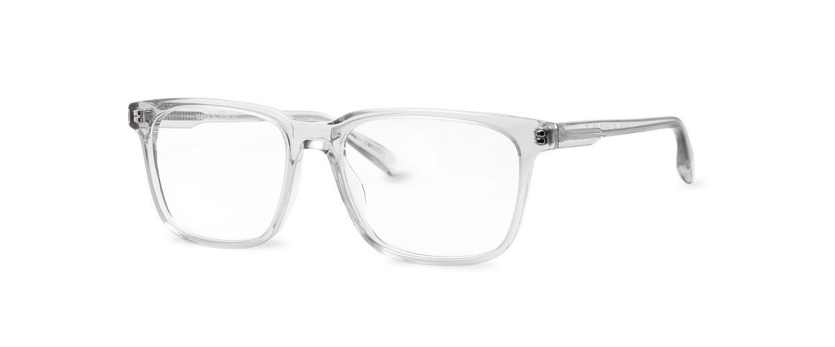 Hamburg Eyewear Olaf 94 kristall