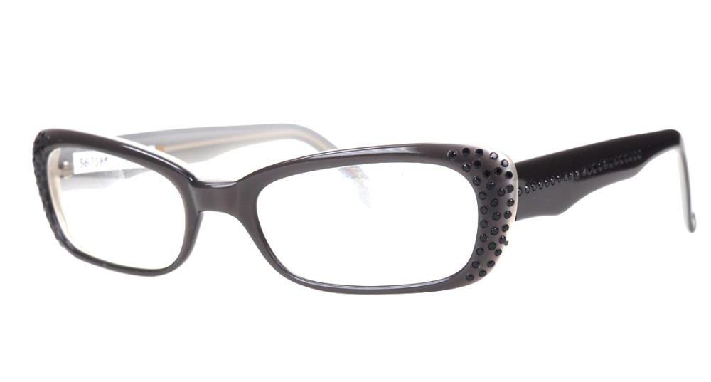 Lesca Lunettes, Lesca eyewear , Modell 8000 GR