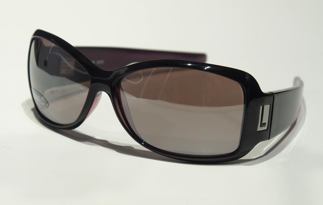 Sonnenbrille  Lagerfeld 4533 Col.00 Cat 3