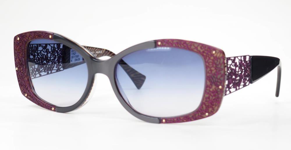 Jean Lafont Paris Modell Fortune 283 Sonnenbrille