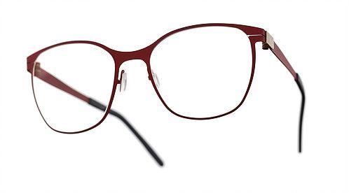 Meyer Eyewear Pescara Farbe 06 Betatitan  BRILLENGLÄSER INKLUSIV, mit Ihren persönlichen Glasstärken.