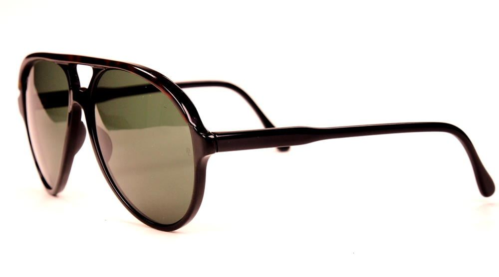 Ray Ban Sonnenbrille Ray Ban RB 4125 601