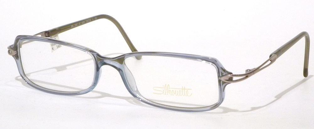 Silhouette Brille SPX 1994 6055 zum Superpreis
