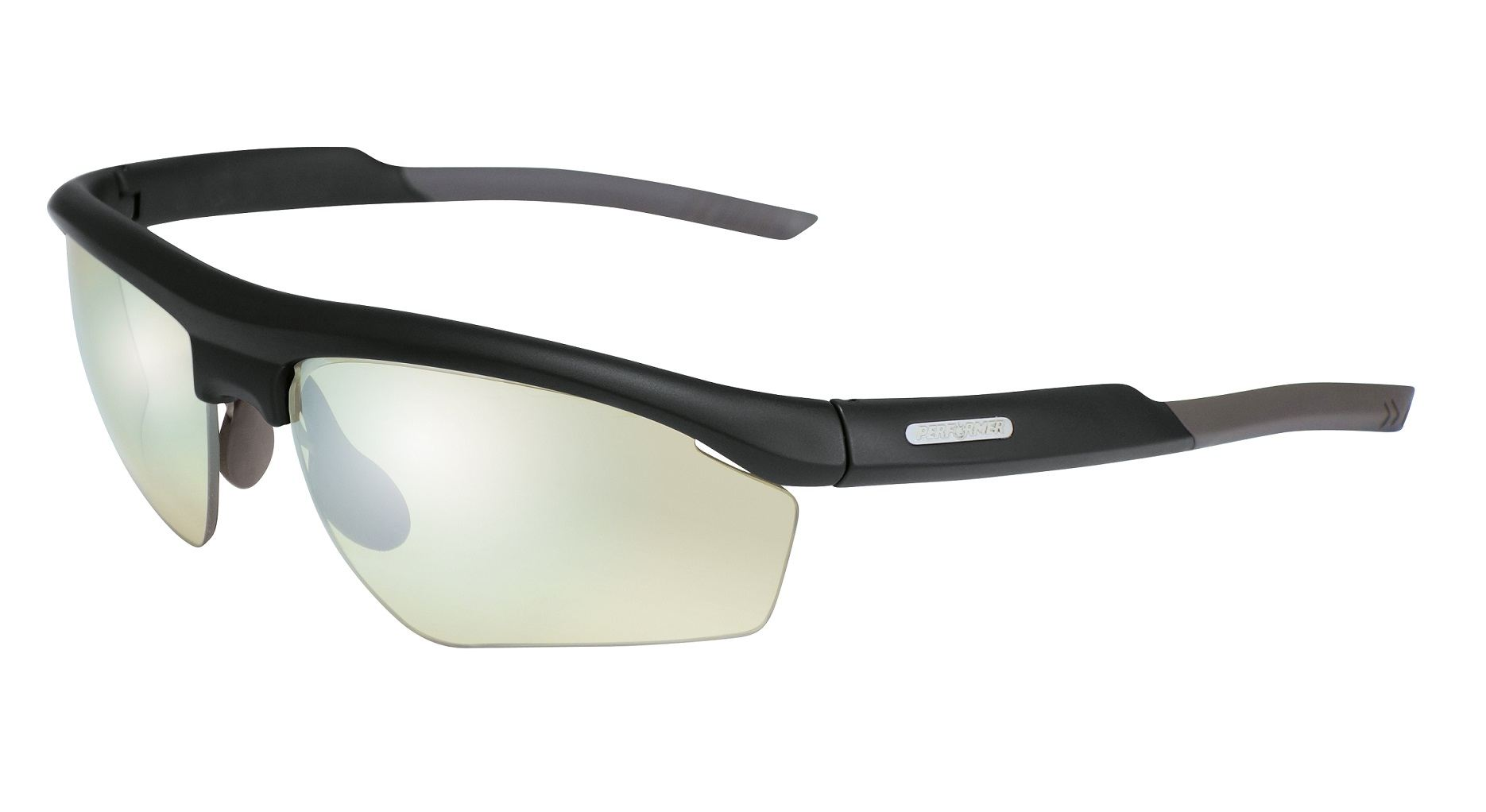 Performer Modell TTR 2.0 200 Sportbrille, Bikerbrille, Sonnenbrille.