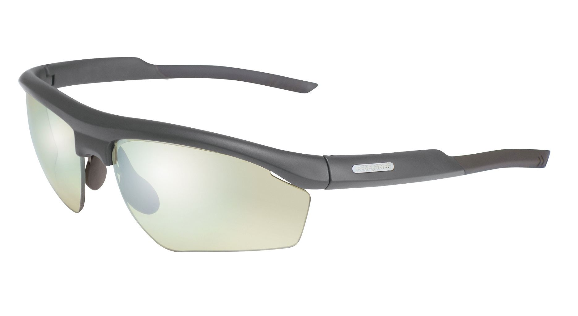 Performer Modell TTR 2.0 212 Sportbrille,Bikerbrille, Sonnenbrille