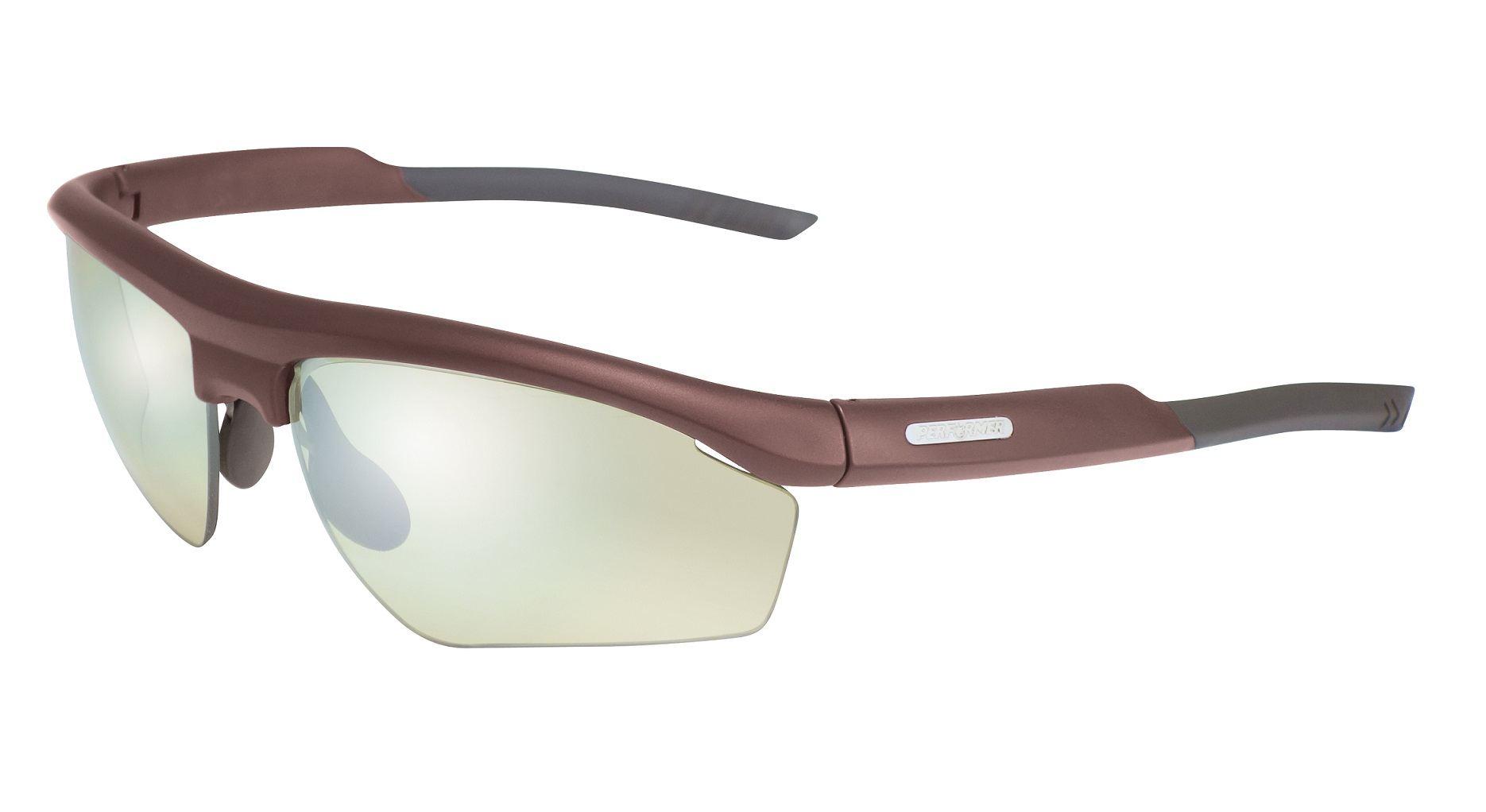 Performer Modell TTR 2.0 351 Sportbrille,Bikerbrille, Sonnenbrille