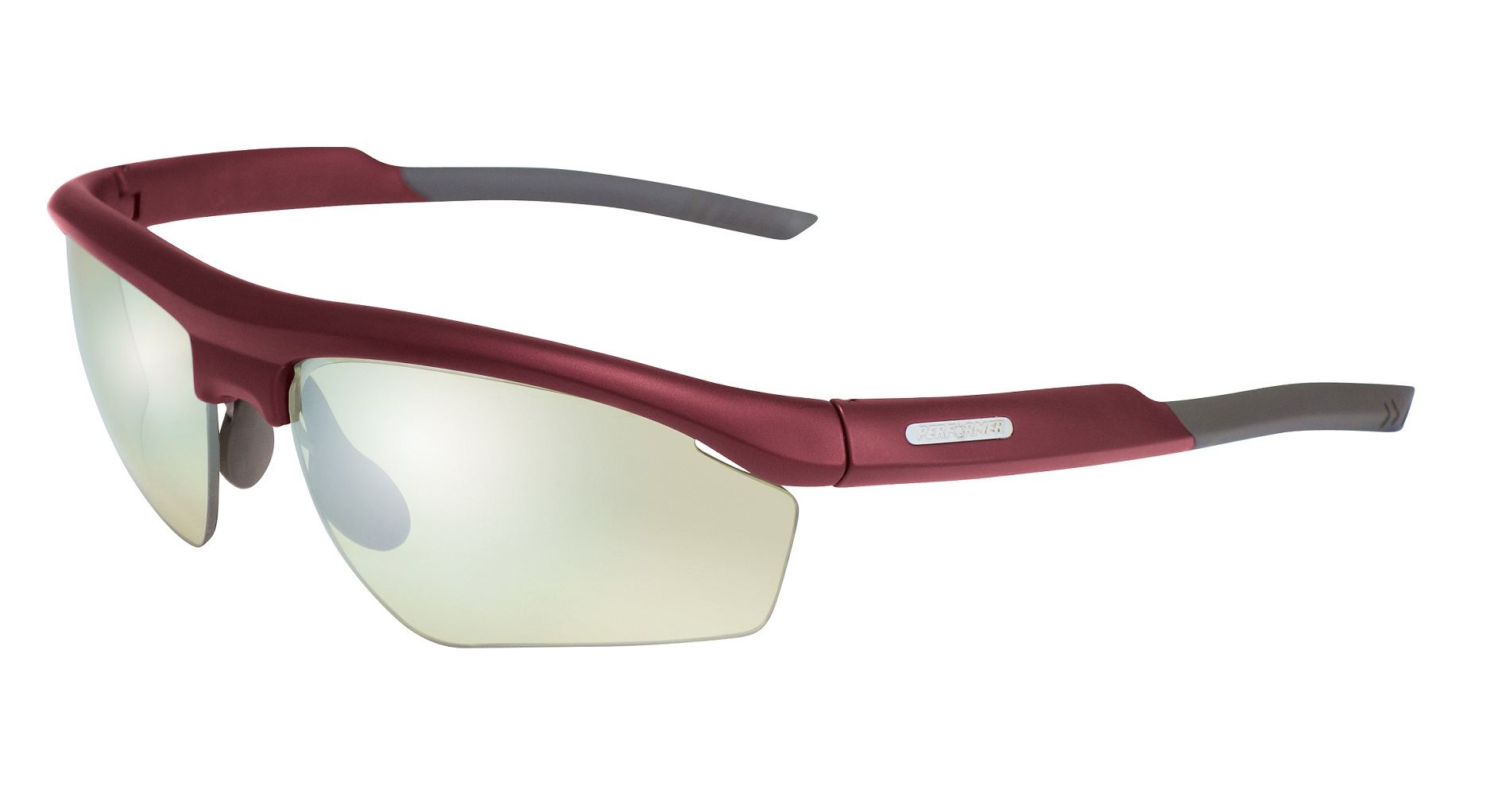 Performer Modell TTR 2.0 800 Sportbrille, Bikerbrille, Sonnenbrille.