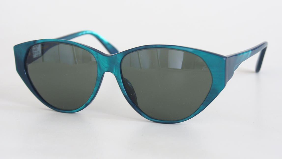 Vintage Sonnenbrille 80er Jahre  19405