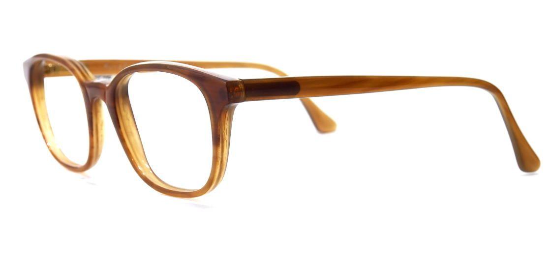 Hornbrille Echte Naturhornbrille von Hoffmann 10241