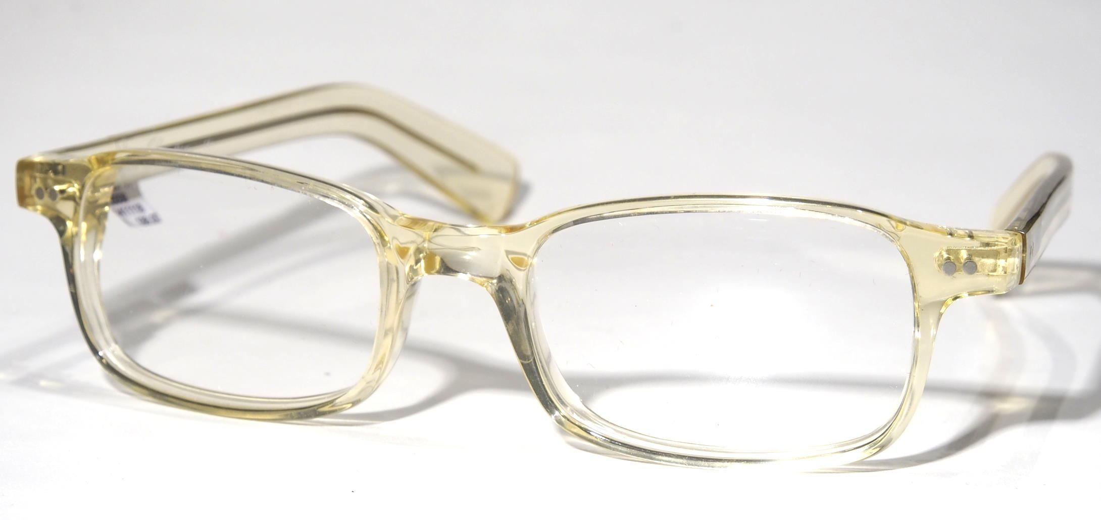 Lesca Lunettes, Lesca eyewear , P41 C4