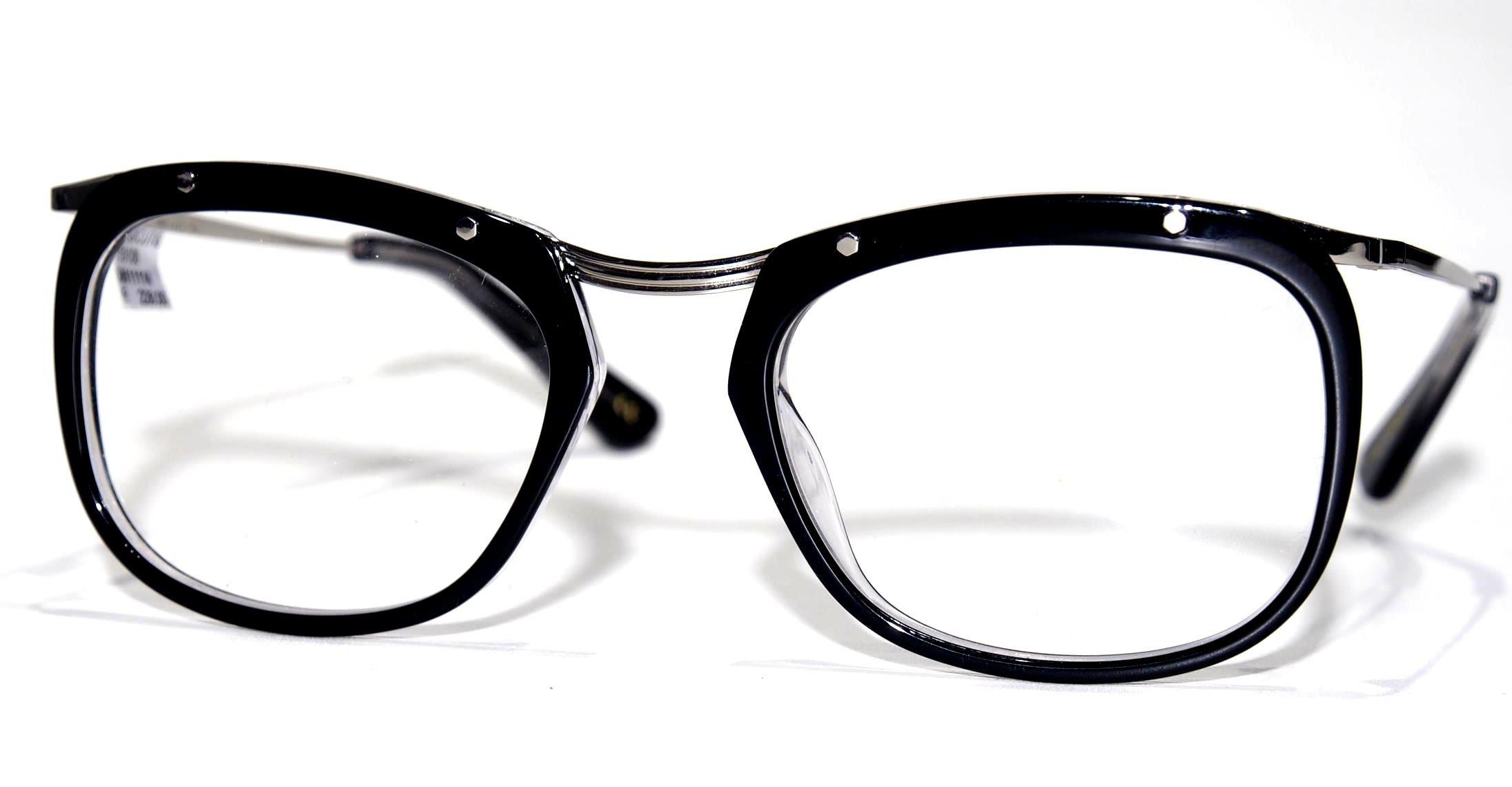Lesca Lunettes, Lesca eyewear, Cutis M. c.20031 Brille