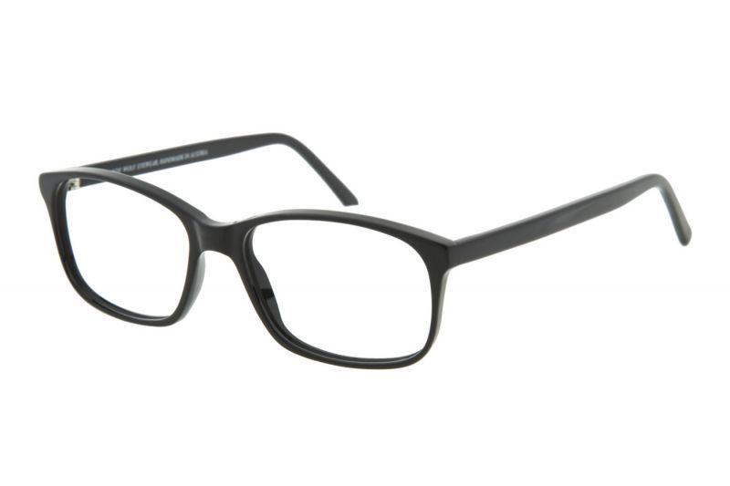 Andy Wolf eyewear Brille handmade AW 4480 a