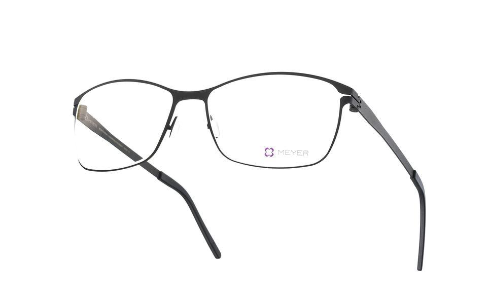 Meyer Eyewear Lana 02 Betatitan  BRILLENGLÄSER INKLUSIV, mit Ihren persönlichen Glasstärken.