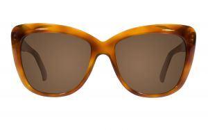 Andy Wolf eyewear Handmade AW Desire C Sonnenbrille