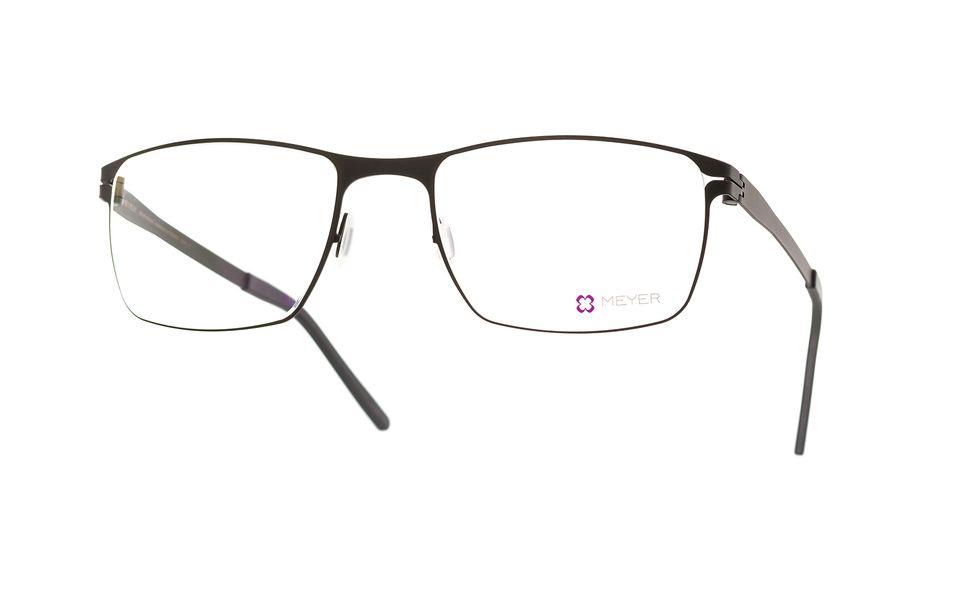 Meyer Eyewear Erie 49 Betatitan  BRILLENGLÄSER INKLUSIV, mit Ihren persönlichen Glasstärken.