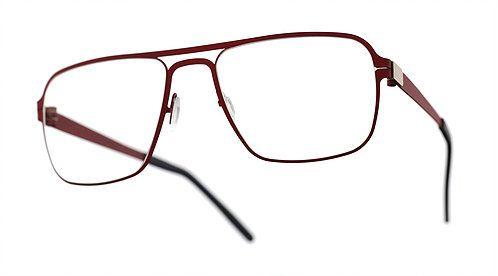 Meyer Eyewear Estoril Farbe 06 100% Titan  BRILLENGLÄSER INKLUSIV, mit Ihren persönlichen Glasstärken.