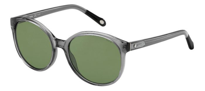 Fossil Sonnenbrille FOS 2020/P/S DB6RC