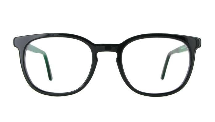 Funk  Eyewear, Garibald, Brille online kaufen günstiger,