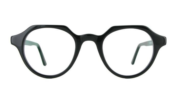 Funk  Eyewear,Grifo, Brille online kaufen günstiger,