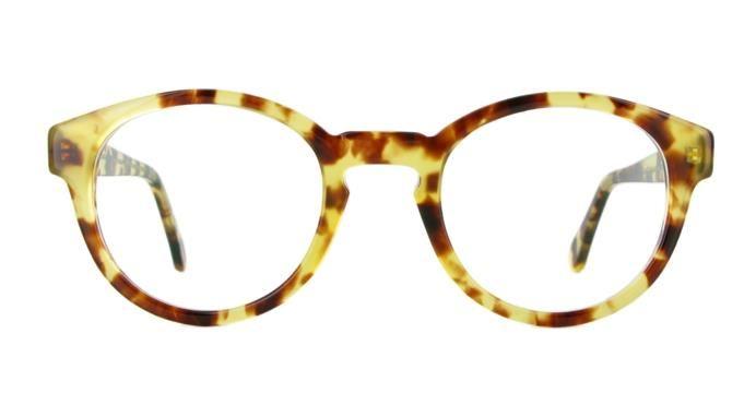 Funk Eyewear, Odilo, Brille online kaufen günstiger,