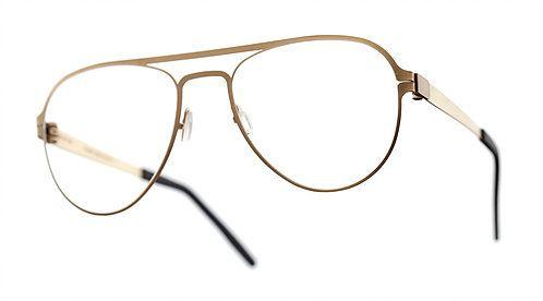 Meyer Eyewear Kyalami Farbe 15 100% Titan  BRILLENGLÄSER INKLUSIV, mit Ihren persönlichen Glasstärken.